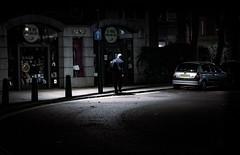 low light (Edo Zollo) Tags: london lowlight streetphotography londonatnight londonafterdark londonstreetphotography inthedarkofnight londonpastbedtime