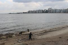 IMG_0992 (fernanda.pallante) Tags: praia faro uruguay teatro playa montevideo farol puntadeleste puntaballena sols losdedos uruguaynatural