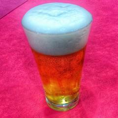 BarTupamaro_2015_2 (drpin) Tags: alcohol copas
