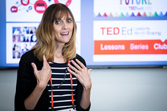 TEDSummit2016_062816_1RL8591_1920 (TED Conference) Tags: ted canada event conference banff 2016 teded tedtalk ideasworthspreading tedsummit tededucation