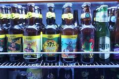 Dom Caixote (Rafaela Roque) Tags: beer beers cerveja brewery cervejaria artesanal paleale pilsen weiss blondine craft wit witbeer cool