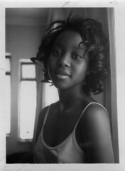 Katso (Lala Mabaso) Tags: portraitphotographer phillyportraitphotographer philadelphiaportraitphotographer portrait philly philadelphia naturallight sidelight highiso eoshe backlight family youth blackandwhite beauty beautiful fp3000b