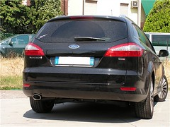"ford_mondeo_tdi_2008_25 • <a style=""font-size:0.8em;"" href=""http://www.flickr.com/photos/143934115@N07/27657940056/"" target=""_blank"">View on Flickr</a>"