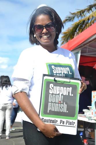 Mauritius action photos (12)