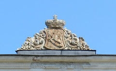 Palacio Riddarhuset Casa de la Nobleza Helsinki Finlandia 03 (Rafael Gomez - http://micamara.es) Tags: de la casa helsinki finlandia palacio riddarhuset nobleza ritarihuone
