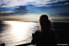 It's slowly getting darker... (MV.photography.) Tags: sardinien sardegna sardinia insel island italien italy italia meer sea mittelmeer mediterraneansea mvphotography littlesis littlesister nebida panoramaroute passeggiatapanoramicadinebida michaelvitt