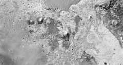 ESP_017303_1785 (UAHiRISE) Tags: mars landscape science nasa geology jpl universityofarizona mro