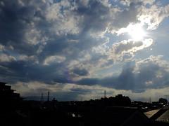 DSCF5143 (masanori_ootaka) Tags: x20 fujifilm