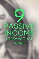 9 passive income str (plogan721) Tags: 9 passive income str patricia logan wicker furniture paradise outdoor