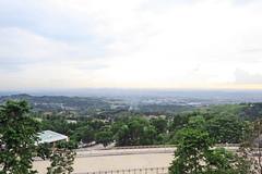 20160610_172438 Timberland, Rizal (yaoifest) Tags: timberland
