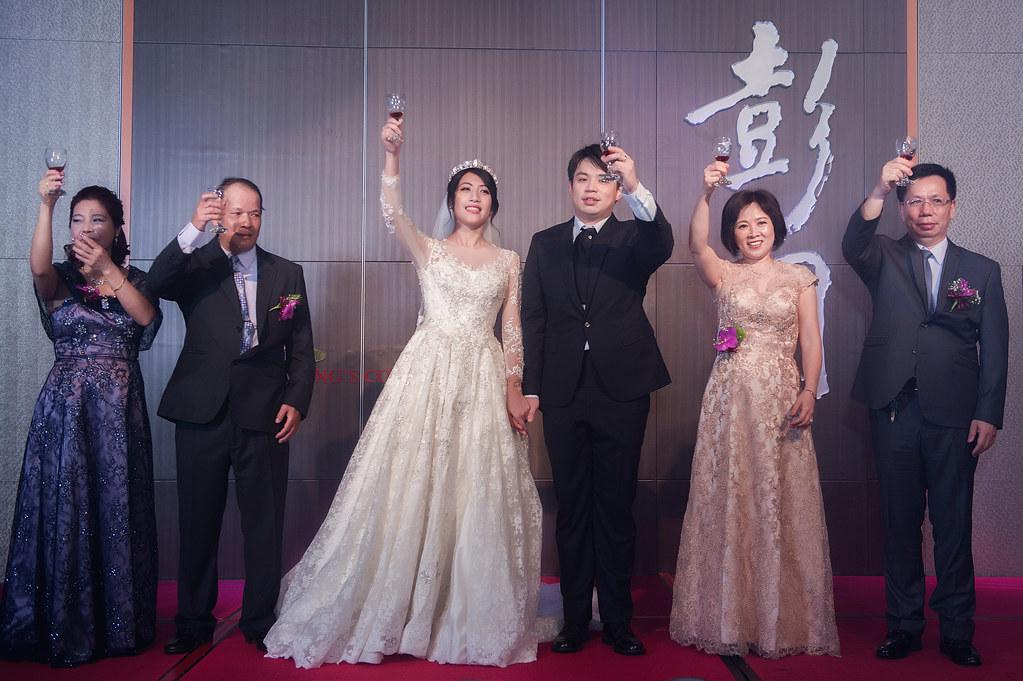 新店彭園-台北婚攝-4154