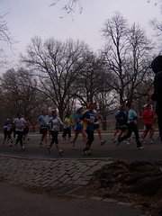 100B8560.JPG (smith_cl9) Tags: road park new york city nyc morning ny west fog race march athletics cloudy muscular manhattan marathon side sunday central running run upper half cp 18 athlete endurance jog uws 2012 nyrr
