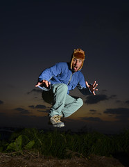 Famillerized! (Okinawa Nature Photography) Tags: japan nikon miller okinawa shawn merrell offcameraflash d7000 outdoorflashphotography shawnmiller2012
