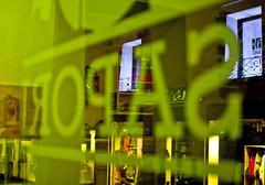 Nikon D40 - AF-S DX NIKKOR 35mm f/1.8G (MarcoGrillo1972) Tags: 35mm nikon nikkor afs dx d40 f18g