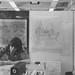 6912277620|1289|1982|student|1982|karen|fiene|studio|chattanooga|design