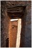 _MG_4357 (Clement Guillaume) Tags: africa loft northafrica north agadir morocco maroc granary afrique grenier fortified berbère greniers afriquedunord المغرب maghrib royaume almaghrib amazigh fortifiedgranary igherm aïtbaha igoudars inoumar aitbaha ighrems agadirigherm ouiduran