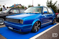 """Golf Mk2 • <a style=""""font-size:0.8em;"""" href=""""http://www.flickr.com/photos/54523206@N03/6959811208/"""" target=""""_blank"""">View on Flickr</a>"""