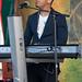 sterrennieuws eurovisiesongfestival2012roemeniemandingazaleilah