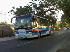 Even Faster (leszee) Tags: bus coach even nibus autobus luxury cummins bantay faster busz nsp ilocossur nationalroad 16819 evenfaster yutongbus bulagcentro zk6119ha nspluxurycoach yutongbuszk6119ha