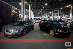 "VW Golf Mk5 on Bentley's • <a style=""font-size:0.8em;"" href=""http://www.flickr.com/photos/54523206@N03/7039105593/"" target=""_blank"">View on Flickr</a>"