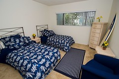"CA-61 Bedroom • <a style=""font-size:0.8em;"" href=""http://www.flickr.com/photos/76147332@N05/7042934377/"" target=""_blank"">View on Flickr</a>"