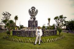 Bali Trip 2012 (Otjep) Tags: trip bali nature reunion indonesia places tanahlot denpasar holidaybaliplaces