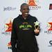 Hollywood Half Marathon 2012-456