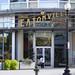 14th & U Streets/Midcity | Eatonville