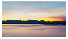 James Graham Vista - Torridon and Wester Ross from Isle of Skye (Maciej - landscape.lu) Tags: morning pink blue sea mountain seascape mountains color nature water digital sunrise landscape photography coast scotland early am spring scenery aqua europe purple isleofskye unitedkingdom highland beginning coastal wilderness pinksky viewpoint seashore mothernature magichour goldenhour seacoast torridon waterscape ecosse pinkwater startofday lookingawayfromcamera naturesglory sonydslra900 2470mmf28zassm maciejbmarkiewicz wwwlandscapelu