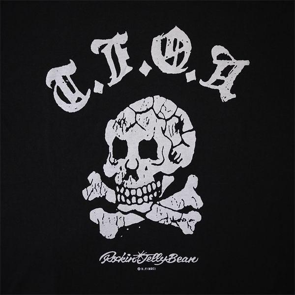 Oricon Store 推出Rockin' Jelly Bean 兩大聯名作品限定配色