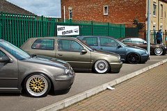 Early Edition 2012 (SquidVW) Tags: cars vw canon golf volkswagen early northampton seat beetle ibiza leon porsche static a3 jetta a4 audi camper edition s3 passat bbs a5 polo bora carshow s4 2012 rs4 stance r32 lupo vr6 mk3golf scirocco veedub cupra 500d airride e38 edition38 fitment mk1golf earlyedition mk2golf mk4golf splitrims mk5golf r32golf mk6golf rotiform olliemiller 3sdm squidvw earlyedition2012 edition382012