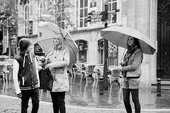 select (enchek shah) Tags: street travel shadow brussels people holland film amsterdam photography europe photographer place belgium grandplace streetphotography grand malaysia tulip kuala lumpur pis shah photojournalist imagemaker mannaken enchek shahsszz enchekshah