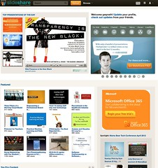 Transparency_SlideShare_Front_Page