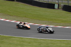 _CAR0498 (Dean Smethurst BDPS) Tags: pictures park classic june racetrack for all 4th f1 class motorbike f2 5th motorbikes sidecars classes oulton 400cc 1000cc 250cc 600cc 05062012 04062012