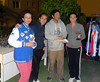 "trofeos torneo padel azalea beach3 • <a style=""font-size:0.8em;"" href=""http://www.flickr.com/photos/68728055@N04/7166276552/"" target=""_blank"">View on Flickr</a>"