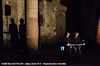"""[Live] Quatuor Helios / Club John Cage / Les Dominicains Guebwiller / 05.05.2012 • <a style=""""font-size:0.8em;"""" href=""""http://www.flickr.com/photos/30248136@N08/7167661057/"""" target=""""_blank"""">View on Flickr</a>"""