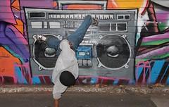 300343_2416795665551_1421137878_32836850_2132899366_n (bboygangsta) Tags: street art graffiti bay la area mta boombox graff uti wca resek