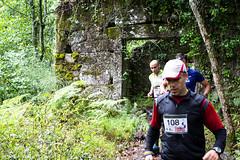 Corrida de Aventura 2012 - Curvos, Esposende  (439 de 509) (Joao Pena Rebelo) Tags: de trail corrida aventura esposende corridadeaventura curvos ecoemotions