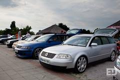 "VW Passat B5.5 Avant • <a style=""font-size:0.8em;"" href=""http://www.flickr.com/photos/54523206@N03/7177275525/"" target=""_blank"">View on Flickr</a>"