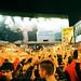 comienzosdel15M91_19-5-2011
