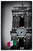 Italian flag (Alessandro Giorgi Art Photography) Tags: italy rome roma monument italia roman monumento capital centro antica capitale monuments monumenti moderna turisti vitale turista storico magica bellissima romani opulenta