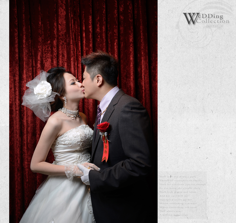 20120512book015