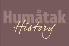 Humåtak History