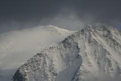 CHAMONIX-MONT BLANC (Jos Rambaud) Tags: alps alpes chamonix montblanc
