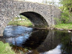 Bridge at St Mary's Loch (Yunker1) Tags: yahoo:yourpictures=waterv2
