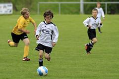 FCD-E-Youth-Match vs. Bochingen 2012 (2) (Novemberdelta