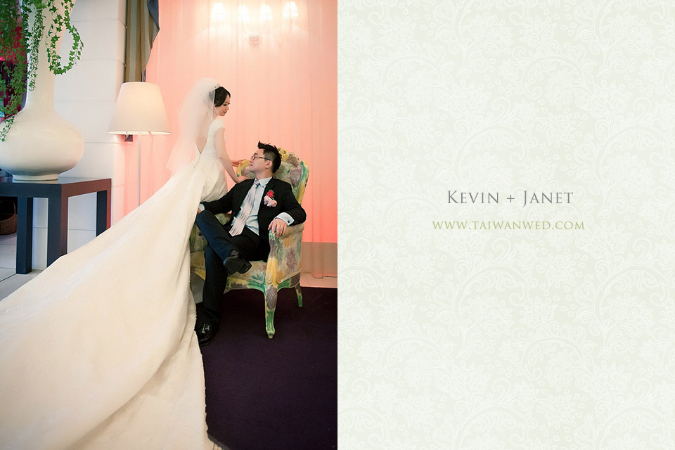 Kevin+Janet-063