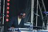 DJ Krust (Jenzie89) Tags: musicians bristol dj torch celebrations olympic 2012 krust djkrust freeevent olympictorchcelebrations