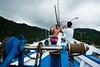 In port at Padang, Sumatra (Rip Curl) Tags: sumatra indonesia surf surfing mentawais padang roxies macaronis gobleg indiesexplorer ripcurlpromentawai ripcurlmacaronis garutwidiarta
