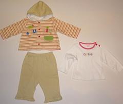 11919 A - 39 RON - MON OURS - 3-6,6-9 9-12 LUNI - BUMBAC 100 % (ARAMIS COM-IMBRACAMINTE COPII IMPORT HAINE ENGROS) Tags: en set kids de clothing infant body wear textile gross newborn childrens product import originale nou fusta export pantalon garment jucarii aramis prenatal haine copii rochie productie imbracaminte nounascuti gravide nastere calitate pentru sugari engross thailanda imbracamintecopii incaltaminte vanzari colectie mamici hainute geaca compleu trusou hainecopii tatici nascuti aramisbabyland